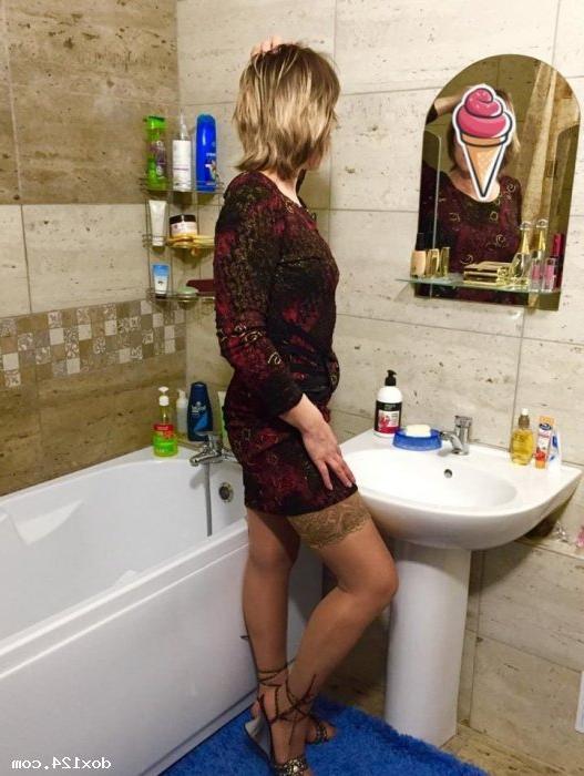 Индивидуалка Брюнеточка, 26 лет, метро Багратионовская