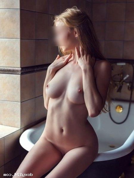 Индивидуалка Дарьяна, 45 лет, метро Кутузовская