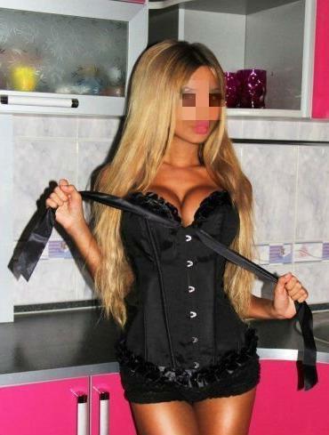 Индивидуалка Есения, 32 года, метро Сокол