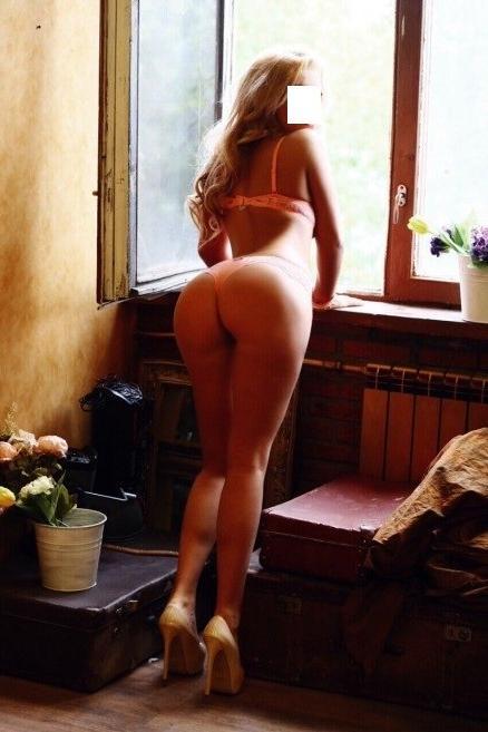 Индивидуалка Лариса, 45 лет, метро Третьяковская