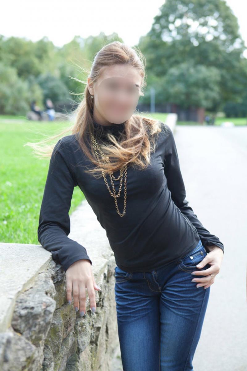 Индивидуалка Лилит, 33 года, метро Александровский сад