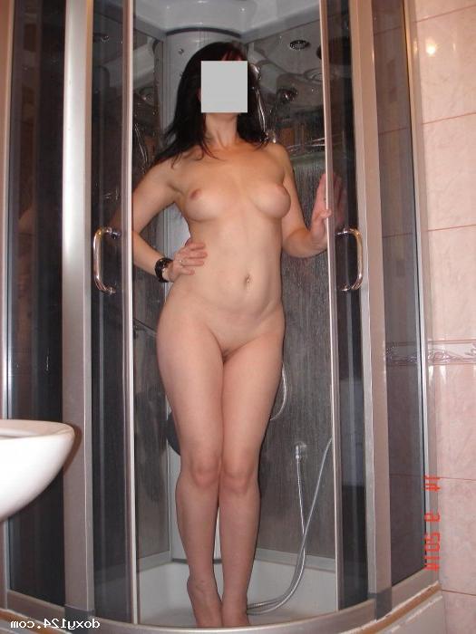 Индивидуалка Натэлла, 22 года, метро Третьяковская