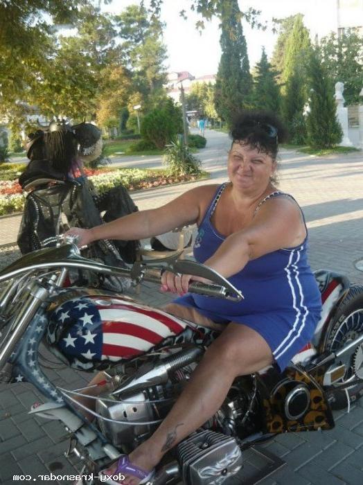 Индивидуалка Ритуся, 32 года, метро Улица Горчакова