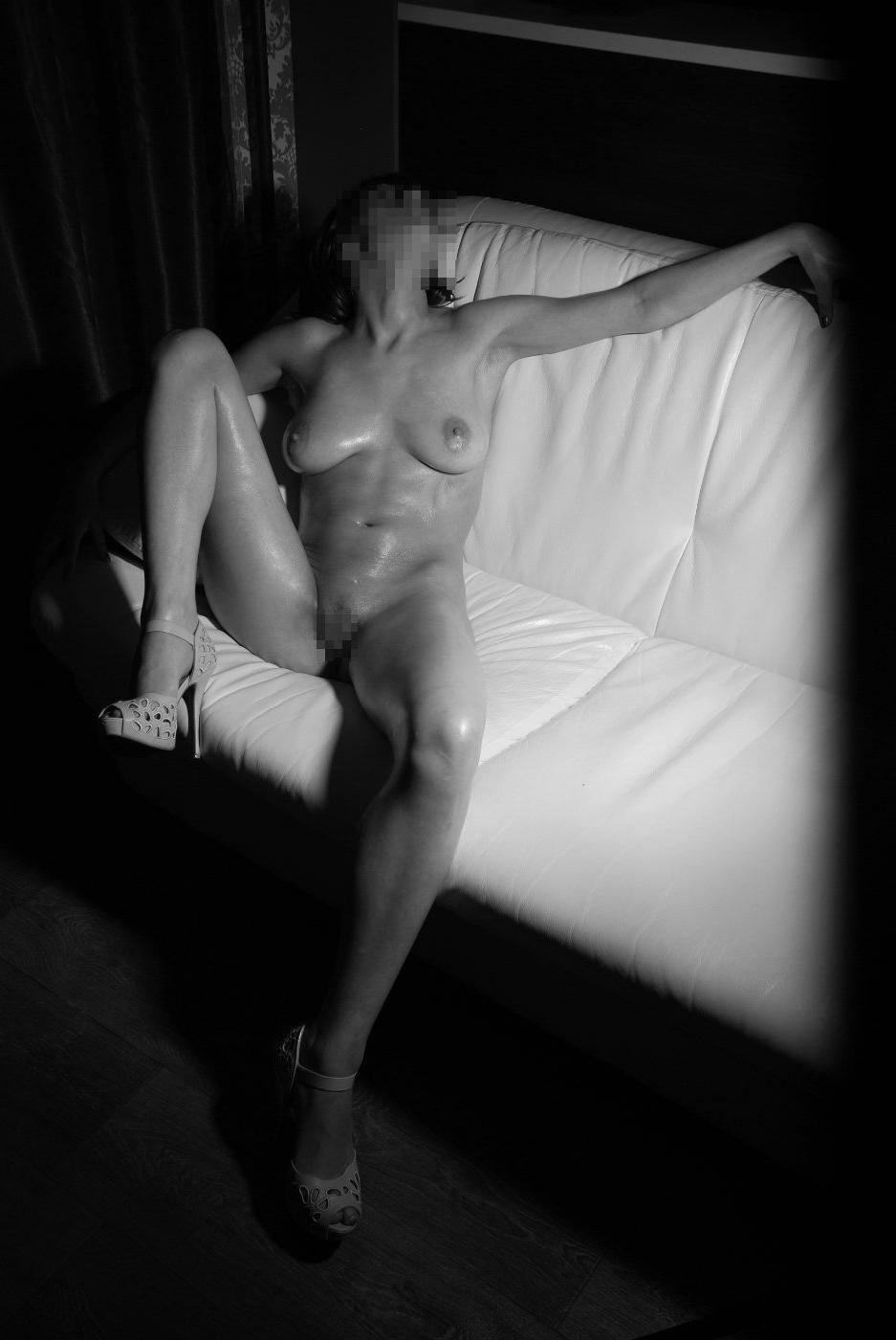 Проститутка АЛЕКС, 42 года, метро Алексеевская