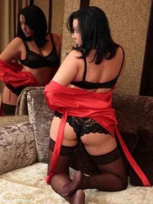 Проститутка Алианна, 42 года, метро Текстильщики