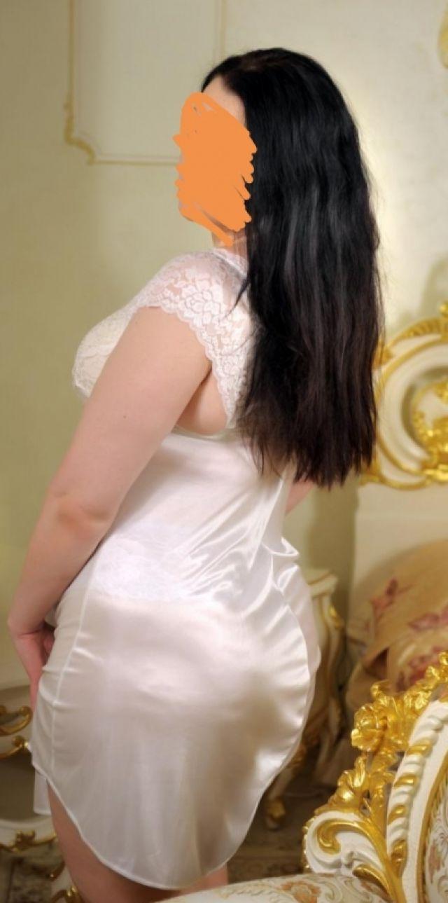 Проститутка Аннушка, 30 лет, метро Петровско-Разумовская