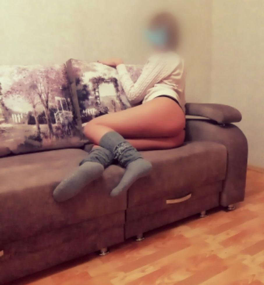 Проститутка Аня, 42 года, метро Боровицкая