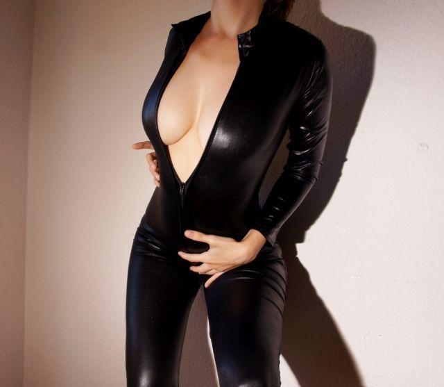 Проститутка Ариадна, 38 лет, метро Технопарк