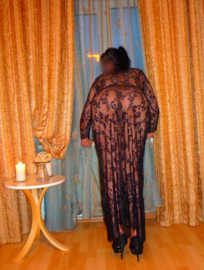 Проститутка Блондиночка, 37 лет, метро Охотный ряд