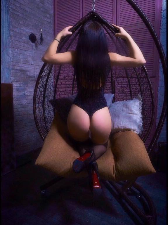 Проститутка Дарья Центр, 41 год, метро Тропарёво