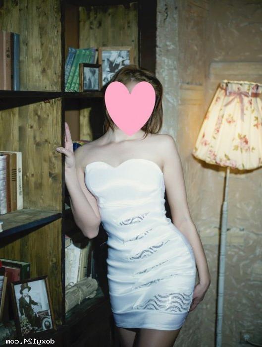 Проститутка Даша Маша, 42 года, метро Театральная