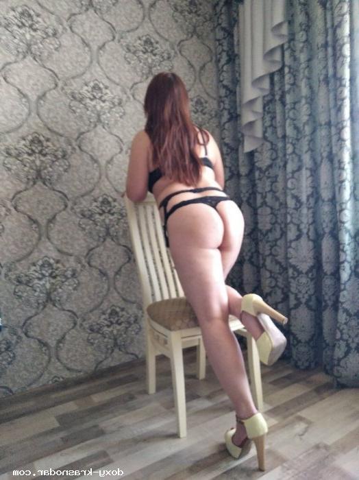 Проститутка Девочки, 24 года, метро Владыкино