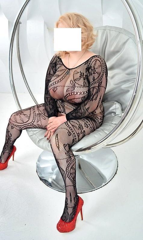 Проститутка Евгения, 28 лет, метро Комсомольская