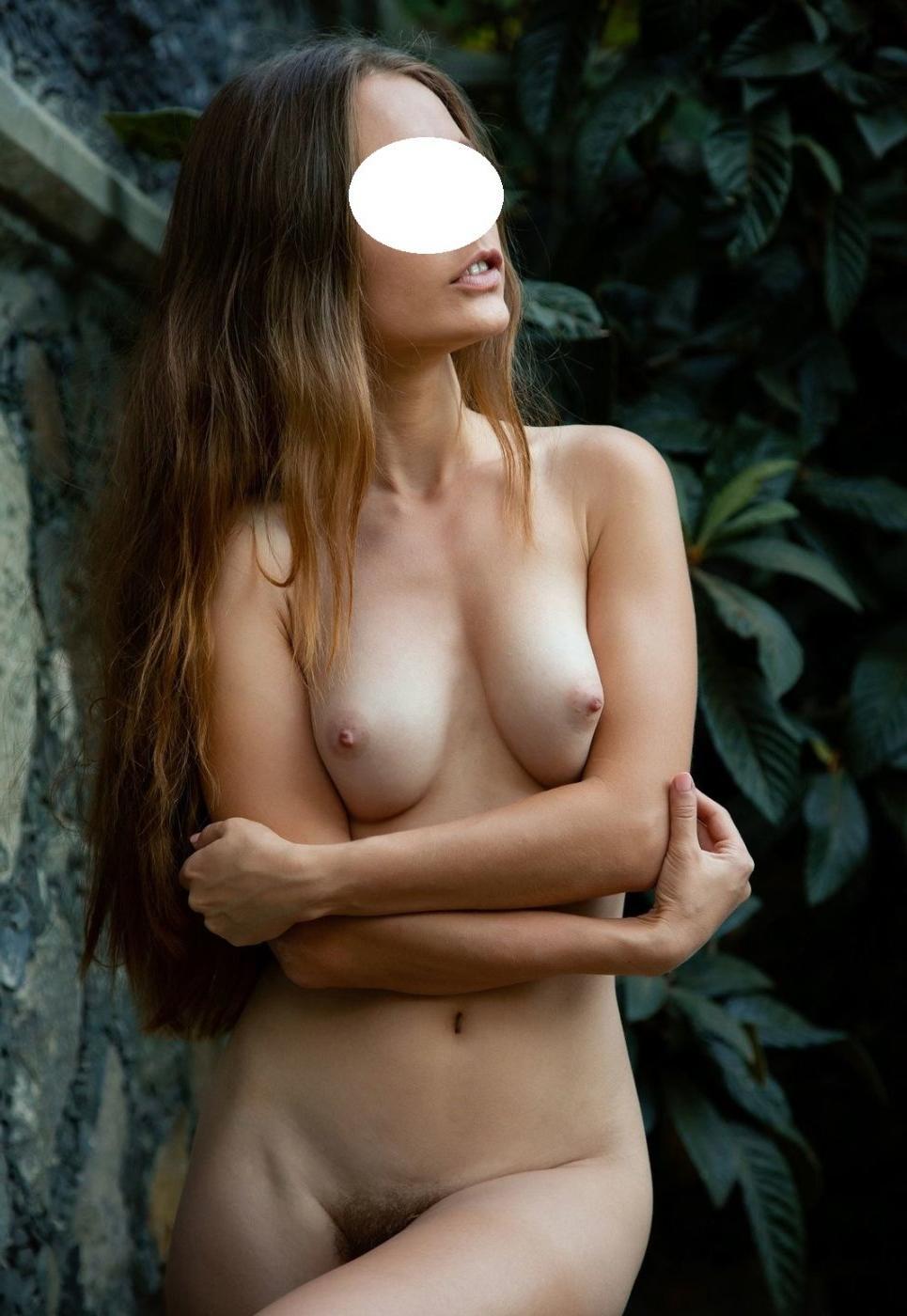 Проститутка ИЛЯНА, 39 лет, метро Нахимовский проспект