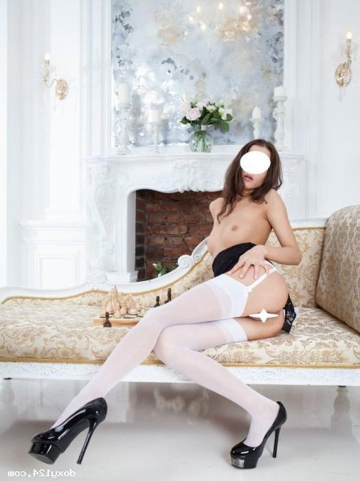 Проститутка Инесса, 42 года, метро Некрасовка