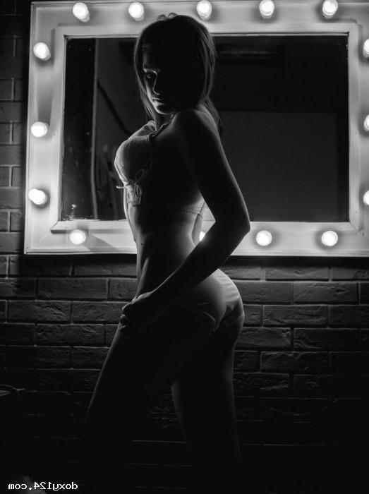 Проститутка Камила, 28 лет, метро Коломенская