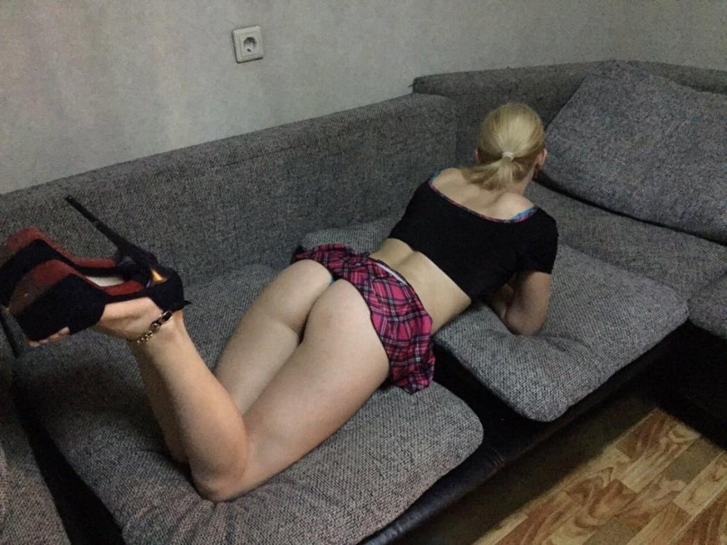Проститутка КИРОЧКА, 29 лет, метро Пролетарская