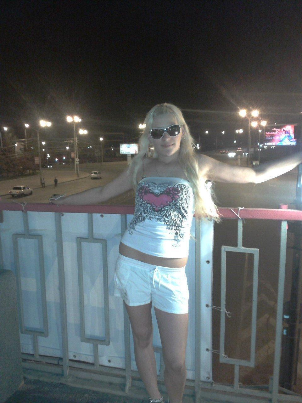 Проститутка Киса, 24 года, метро Выставочный центр