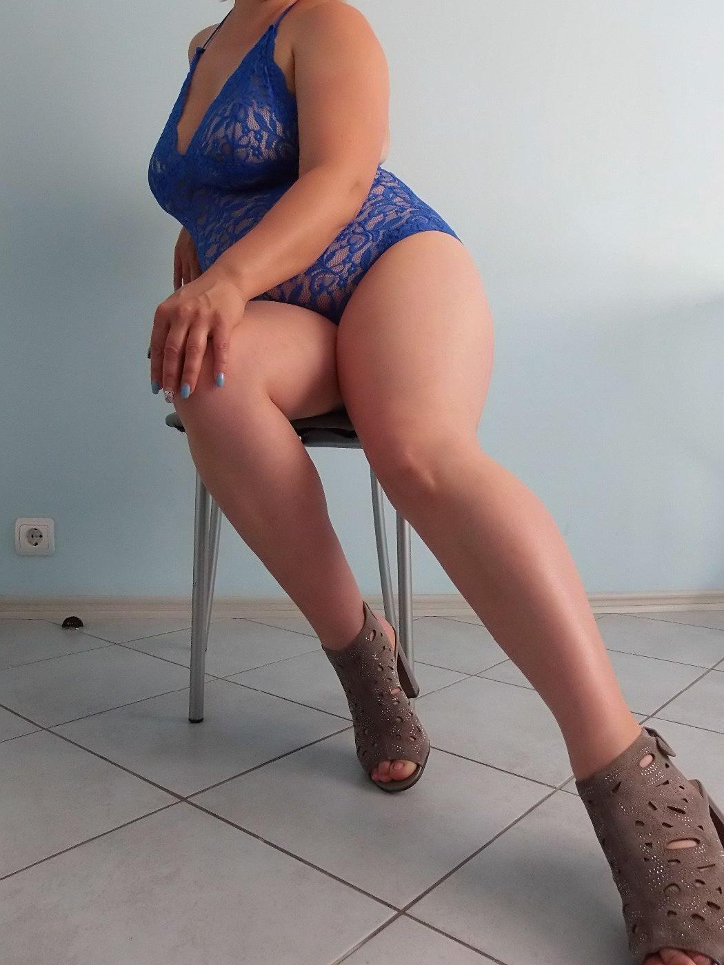 Проститутка Ксеня, 41 год, метро Нахимовский проспект