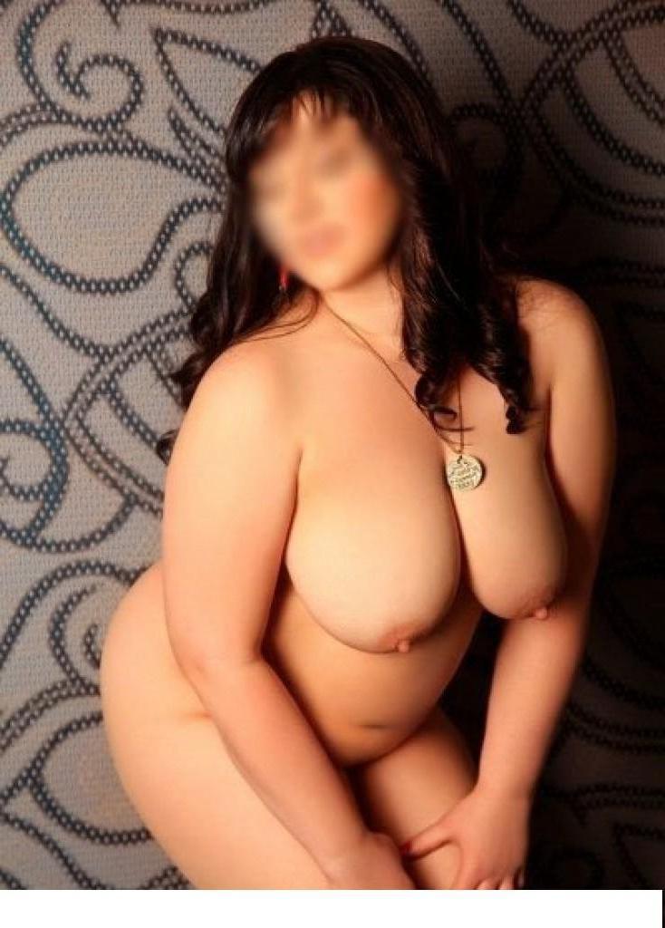 Проститутка Лариса, 23 года, метро Боровское шоссе