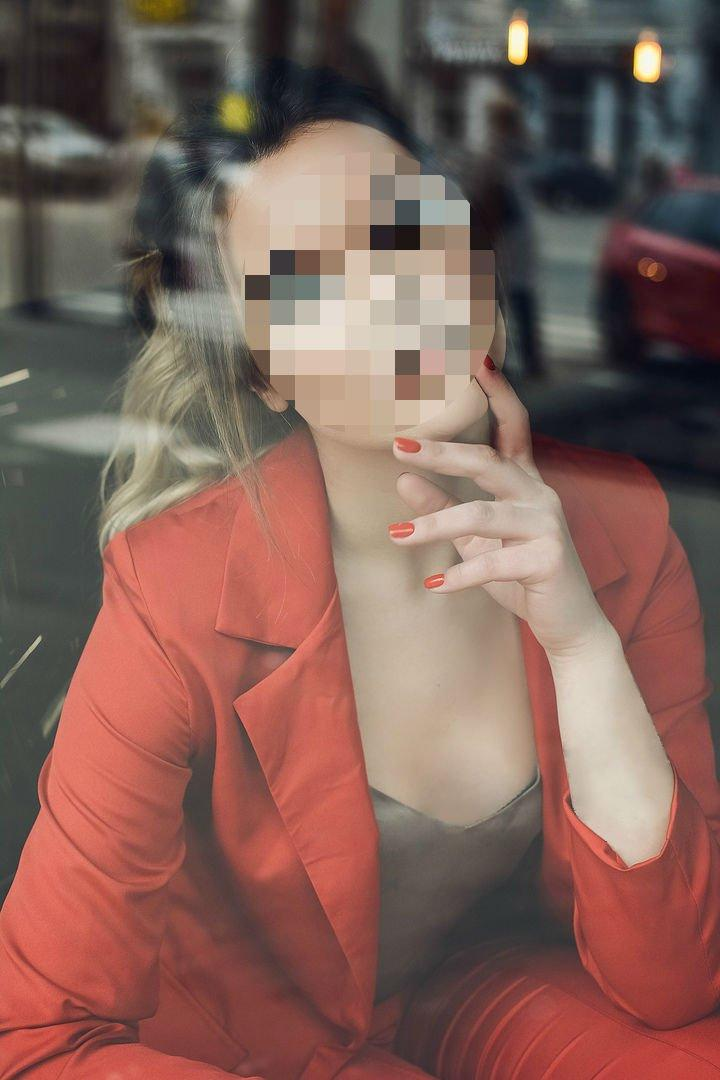 Проститутка Лиля, 26 лет, метро Волгоградский проспект