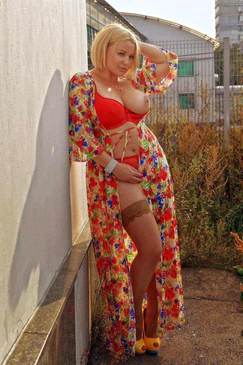Проститутка МАДИНА, 33 года, метро Лужники