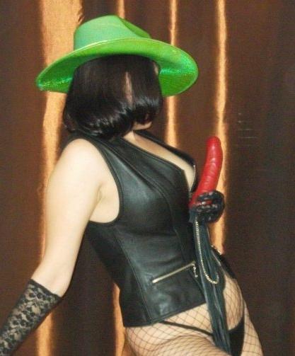 Проститутка Мария, 20 лет, метро Красносельская