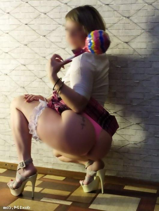 Проститутка Милашка, 30 лет, метро Киевская
