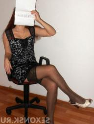 Проститутка Мия, 21 год, метро Полежаевская