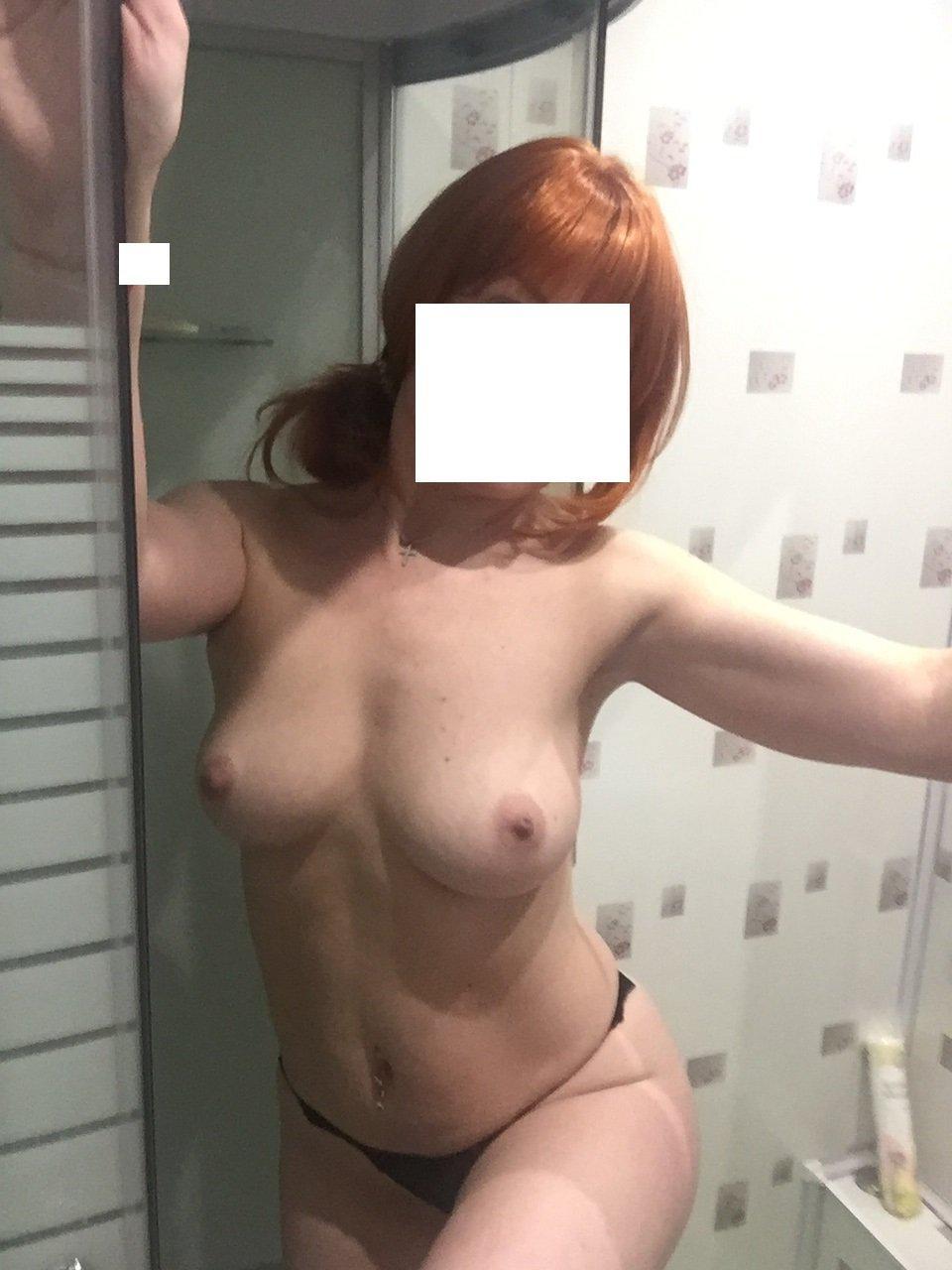 Проститутка настасья, 36 лет, метро Братиславская