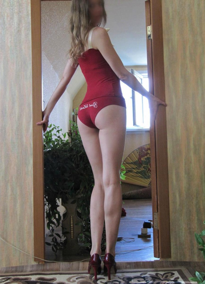 Проститутка Олечка, 27 лет, метро Фонвизинская