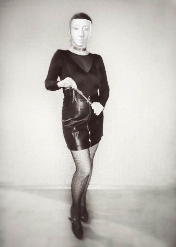 Проститутка СЛАДКАЯ, 33 года, метро Измайловская