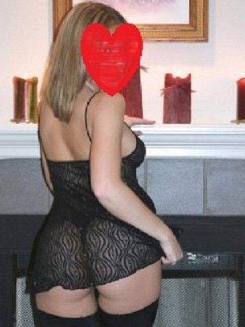 Проститутка Ванесса, 40 лет, метро Октябрьская