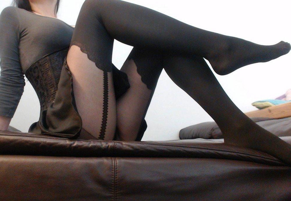 Проститутка Вероник, 32 года, метро Тимирязевская
