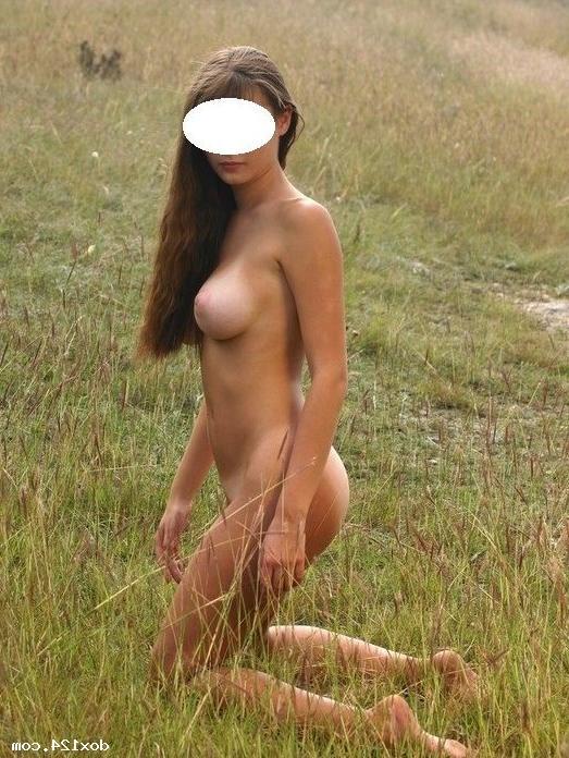 Проститутка Виола, 34 года, метро Улица Народного ополчения