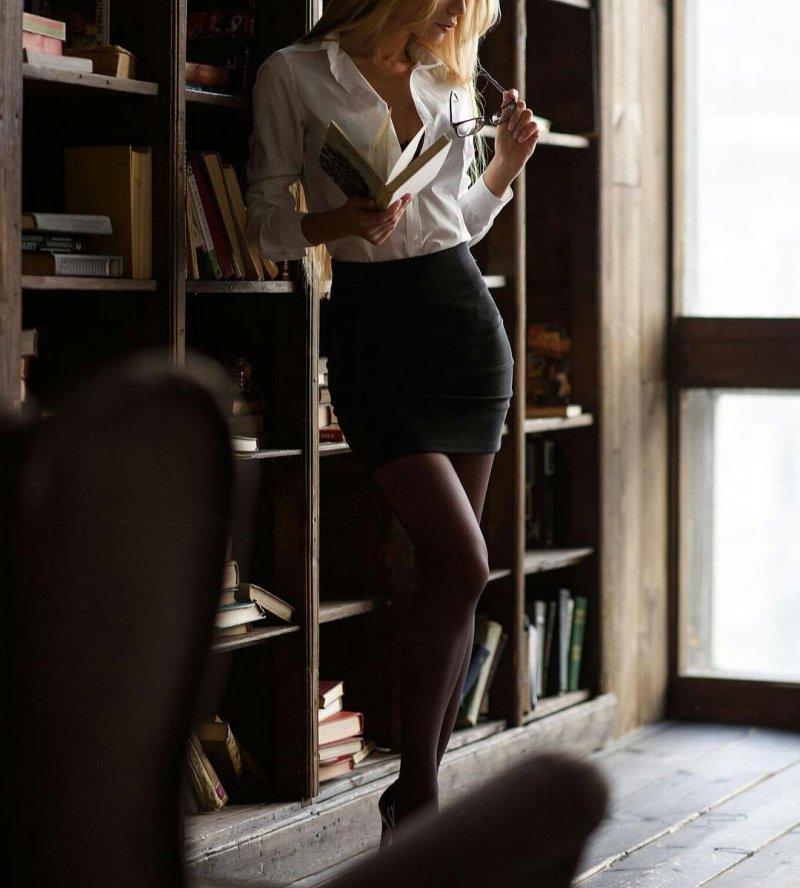 Проститутка Владочка, 29 лет, метро Выхино