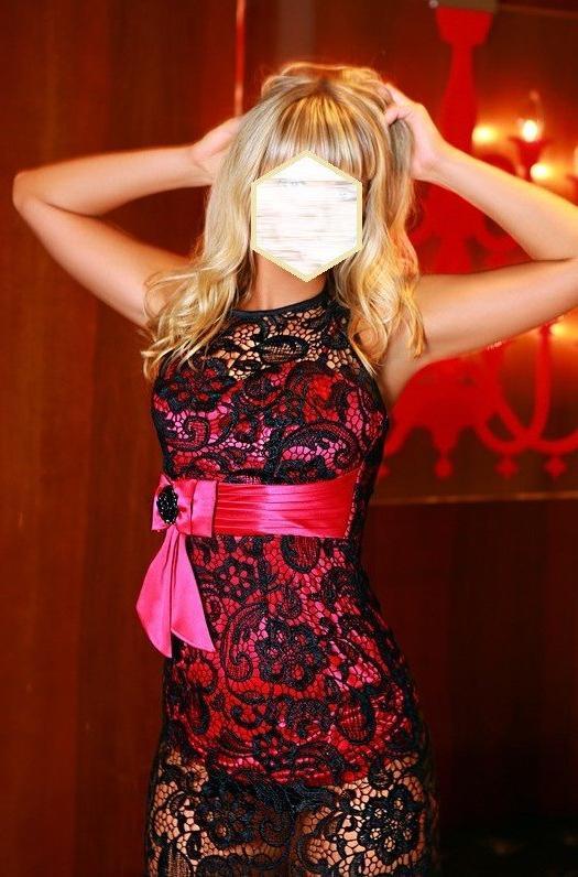 Проститутка Восточная Киса, 23 года, метро Павелецкая