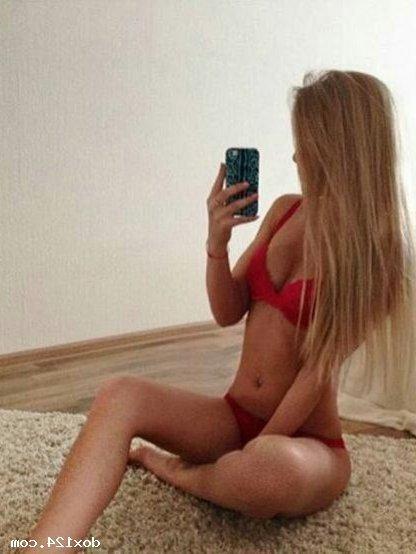 Путана Айлин, 18 лет, метро Кантемировская