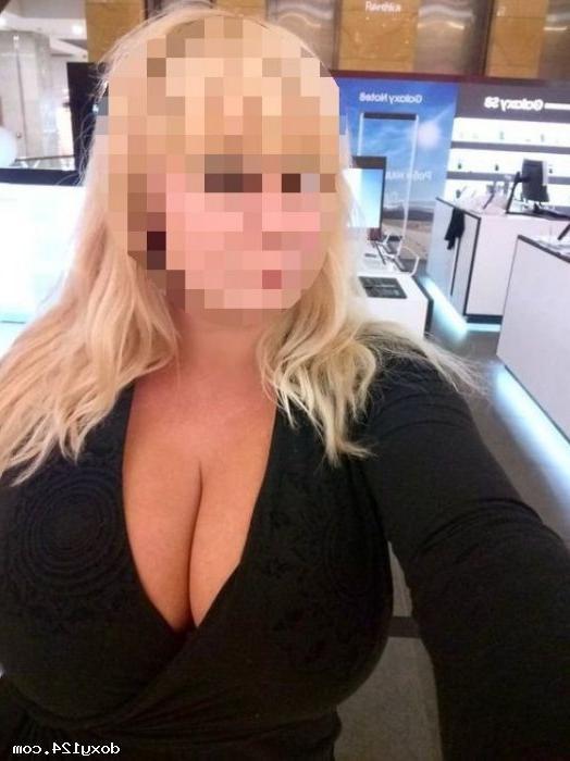 Путана ЗАНА, 22 года, метро Нагатинский затон